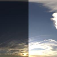 HDR_Sunset08.zip