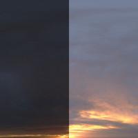 HDR_Sunset09_Med.zip