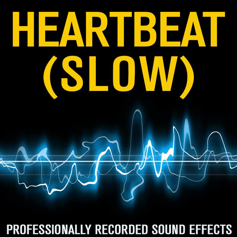 HeartbeatSLOW.jpg