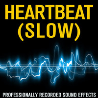 HeartBEAT_SLOW