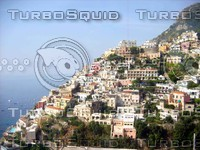 Hillside town 0229 copy.jpg