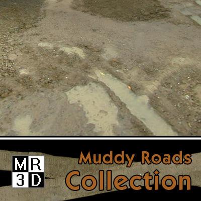 MuddyRoadsMain.jpg