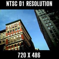NYC 04