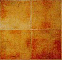 Our tile.jpg