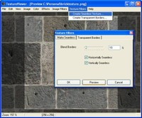 TextureViewer