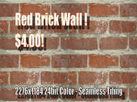 Red_Brick_Wall_Tileable.jpg