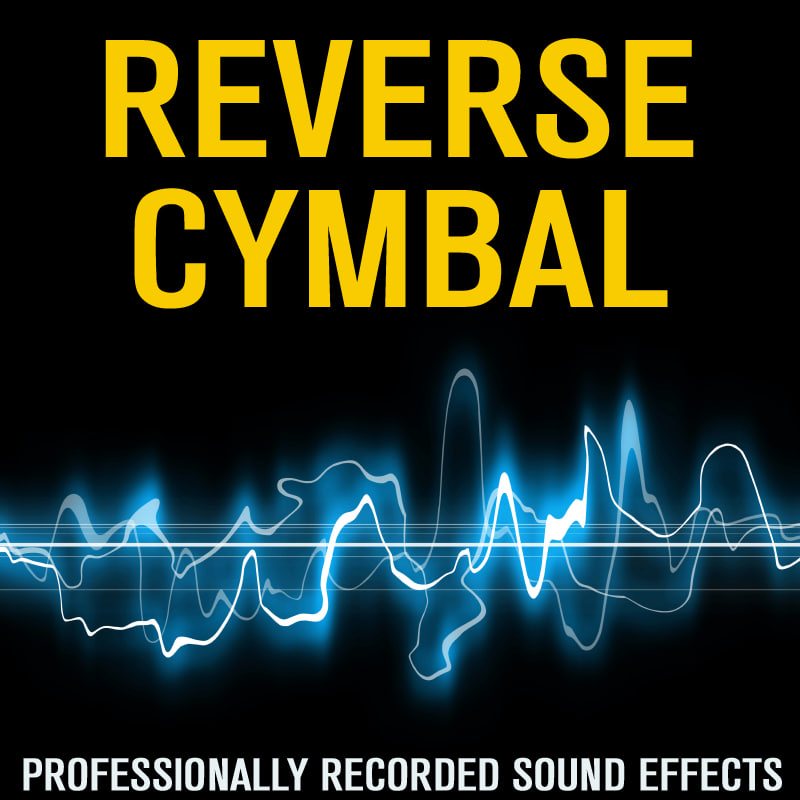 sound wav reverse cymbal effects. Black Bedroom Furniture Sets. Home Design Ideas