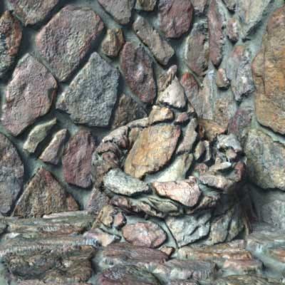 RockWallShadRender.jpg