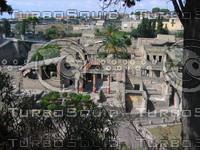 Ruins seen from road 0182.JPG