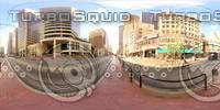 SF_street.zip