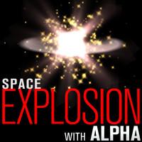 SpaceEXPLOSION