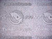 Stone Texture 2.JPG