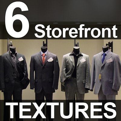 Storefront-Texture-MASTER.jpg