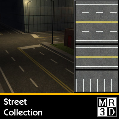 StreetCollectionThumbnail.jpg