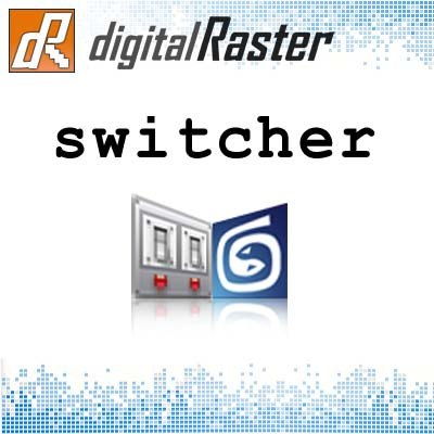 Switcher_Signature_4x4.jpg