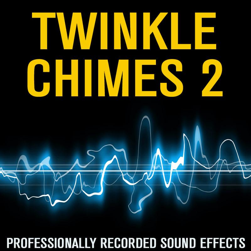 TWNKL_Chimes2.jpg