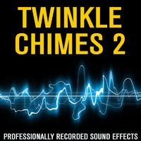 TwinkleCHIMES2