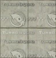Concrete Tarmac (Seamless)