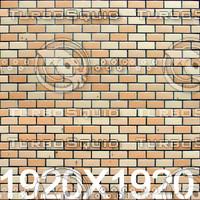 Brick_0001.tif