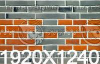 Brick_0002.tif