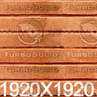 Brick_0003.tif