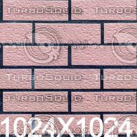 Brick_0004.tif