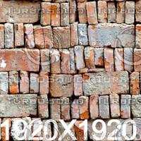 Brick_0005.tif