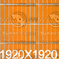Brick_0006.tif