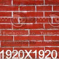 Brick_0008.tif