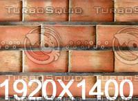 Brick_0011.tif