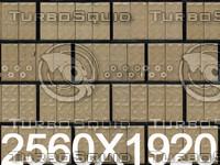 Brick_0018.tif