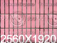 Brick_0021.tif
