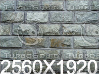Brick_0022.tif