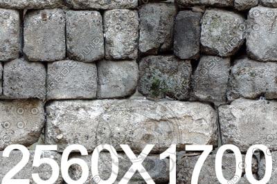 Thumb1_Brick_0027.jpg