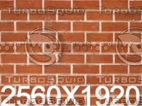 Brick_0029.tif