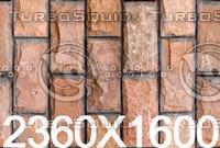 Brick_0031.tif