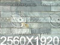 Brick_0034.tif