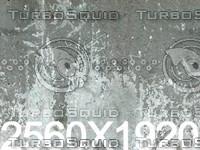 Concrete_0004.tif