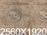 Concrete_0005.tif