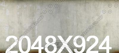 Thumb1_Concrete_0007.jpg