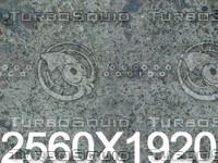 Concrete_0008.tif