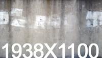 Concrete_0012.tif