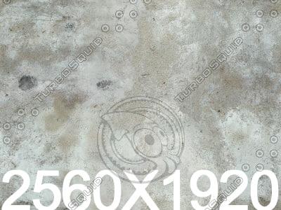 Thumb1_Concrete_0014.jpg