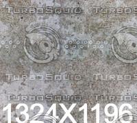 Concrete_0015.tif