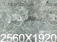 Concrete_0016.tif