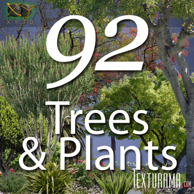 TreeScene_ICON.jpg