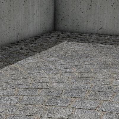 Turbosquid_render8.jpg