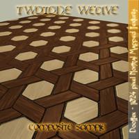 Twotone Weave.zip