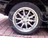 Tyre05.JPG