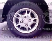 Tyre07.JPG